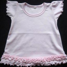 a-line-shirt-pima-cotton