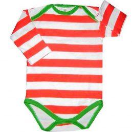 baby-body-suits-pima-cotton