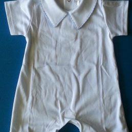 baby-boy-romper-pima-cotton