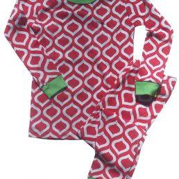 baby-clothes-manufacturer-peru