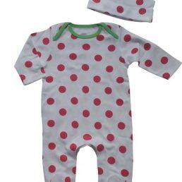 baby-clothing-manufacturing-peru