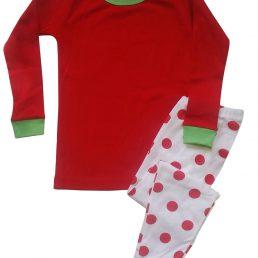 blank-christmas-pajamas-wholesale