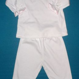 high-quality-baby-clothing-blanks-manufacturer