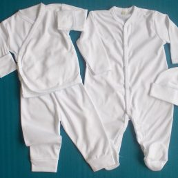 newborn-clothes-take-me-home-sets