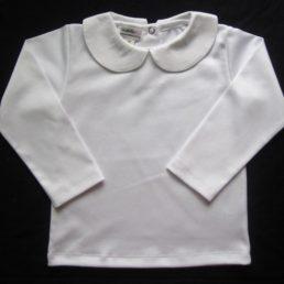 peter-pan-collared-neck-shirt
