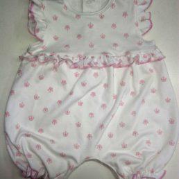 pima-cotton-baby-bloomers