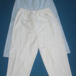 pima-cotton-baby-pant-leggings
