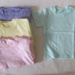 pima-cotton-childrens-shirts