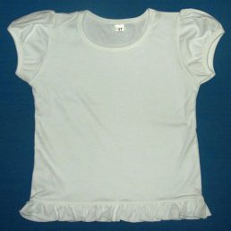 pima-cotton-girls-shirt