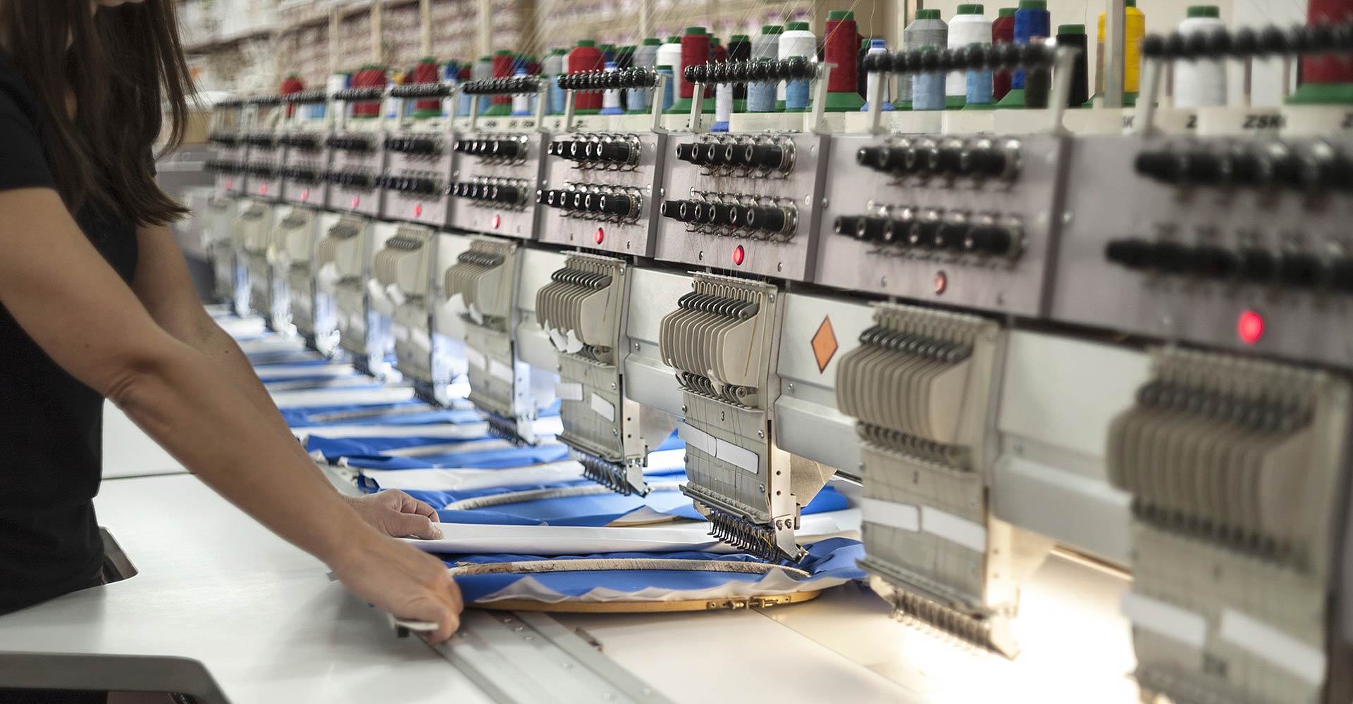 Private label manufacturer of baby clothes in USA Peru