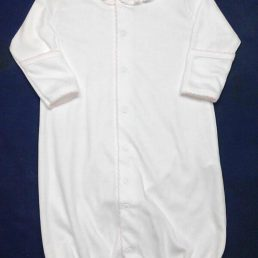 private-label-baby-clothes