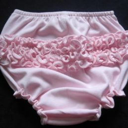 ruffled-bloomers-for-babies