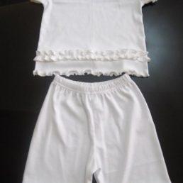 ruffled-pant-and-shirt-set