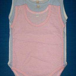 sleeveless-bodysuits