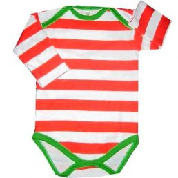baby-body-suits-pima-cotton