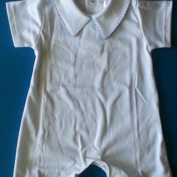 baby-boy-romper-pima-cotton