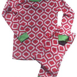 baby-clothes-manufacturer-peru