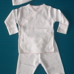 baby-layette-set-pima-cotton