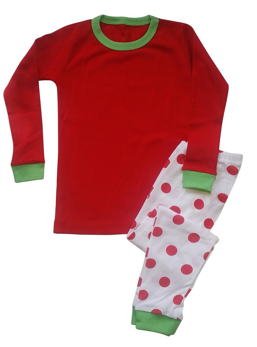 blank christmas pajamas wholesale - Wholesale Christmas Pajamas
