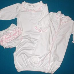 high-end-baby-clothing-manufacturers