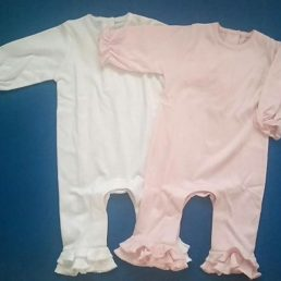 high-quality-baby-blanks-wholesale