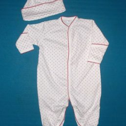 high-quality-baby-clothes-blanks-manufacturer