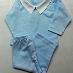 pima-baby-blue-clothes