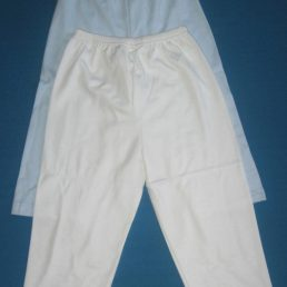 pima-cotton-baby-pant-leggings