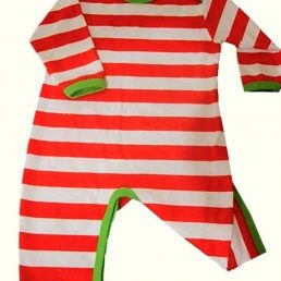 pima-cotton-baby-suit