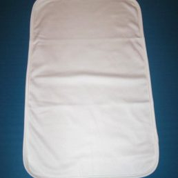 pima-cotton-burp-cloth