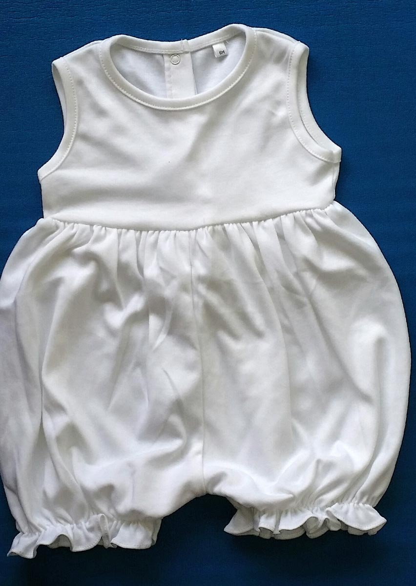 Pima Cotton Baby Clothes Manufacturer Peru Usa Gallery