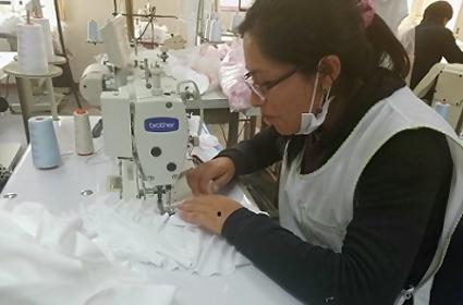 pima cotton baby clothes manufacturer