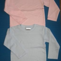 pima-cotton-shirts