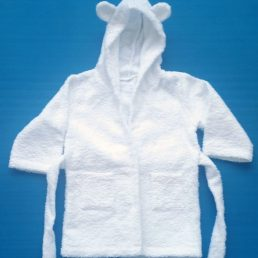 wholesale-baby-bathrobes