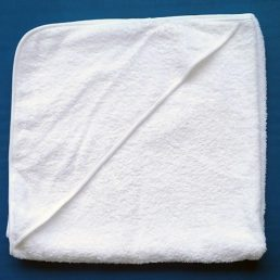 wholesale-baby-towels-terry-cloth-1
