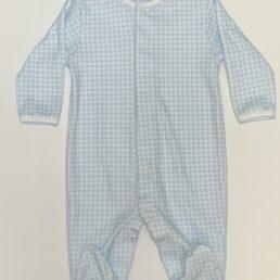 baby clothes manufacturer pima cotton