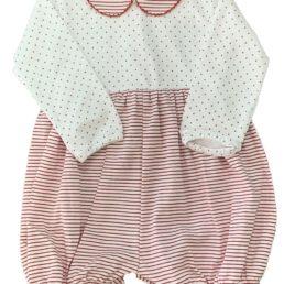 baby clothes manufacturer pima cotton J