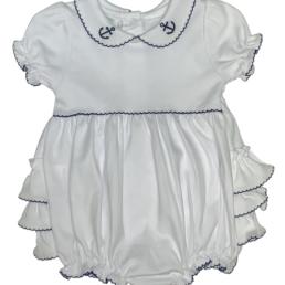 baby clothing factory peru J