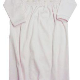baby smocked clothing manufacturer peru
