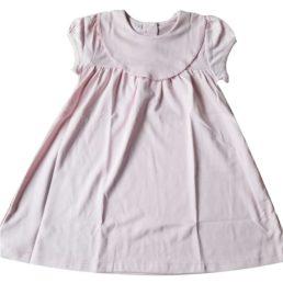 blank dresses wholesale