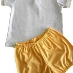 children's clothing wholesale