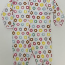 digital printing baby clothes manufacturer