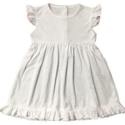 private label kids clothing factory peru